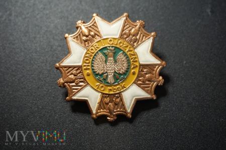 Duże zdjęcie 10 Rozpoznawczy Batalion Strzelców Konnych Żagań