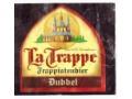 NL, La Trappe