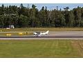 Aeropilot SRO Legend 540 - D-MEIB