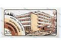 Jelenia Góra - Hotel