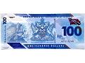 Zobacz kolekcję TRYNIDAD i TOBAGO banknoty