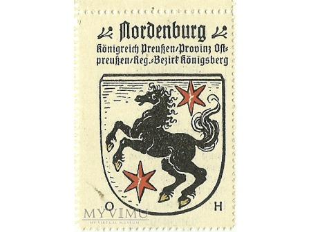 Nordenburg