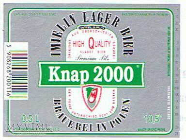 knap 2000
