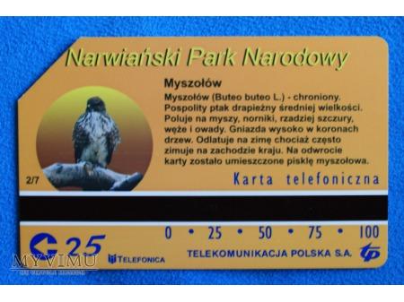 Narwiański Park Narodowy 2 (7)