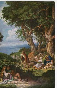 Richter - Rodzinny, czerwcowy piknik