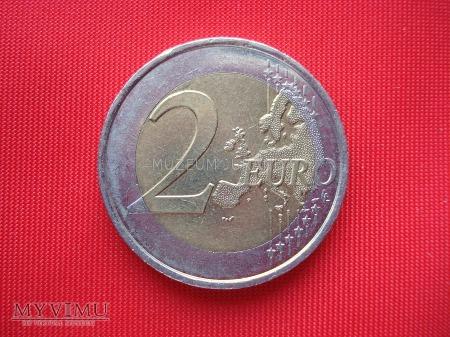 2 euro - Francja (1)