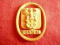 Eupen (pom.)