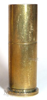 ŁUSKA .38 Special - Wad Cutter
