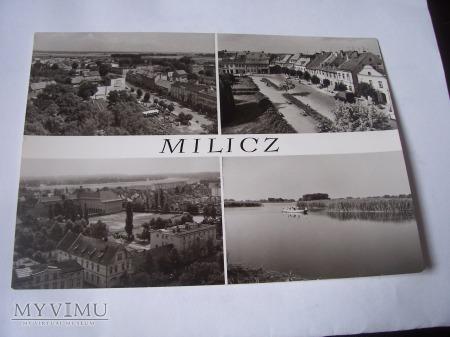 MILICZ