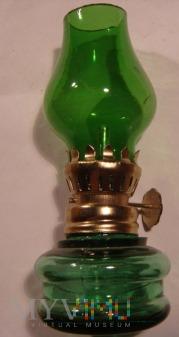 Lampa naftowa miniaturka