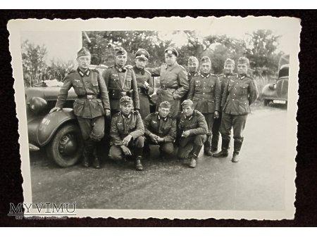 Żołnierze WH