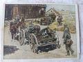 niemieckie karabiny maszynowe na wschodnim froncie