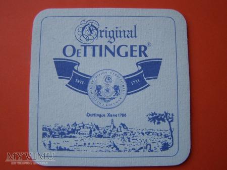 05. OeTTinger