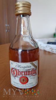 Hungaria O-Brandy