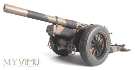 Brytyjska ciężka haubica B.L. 7.2-inch (183 mm)