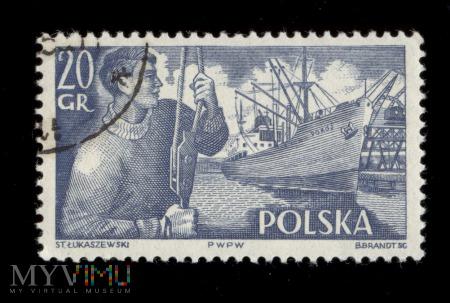 PL 961A-1956