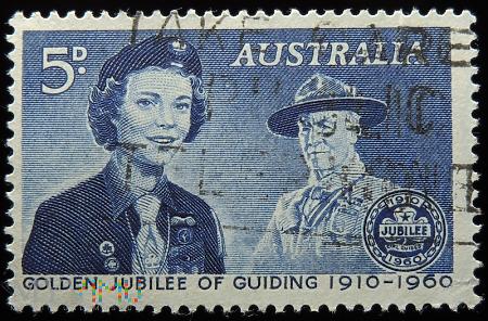 Australia 5d Scouting in Australia
