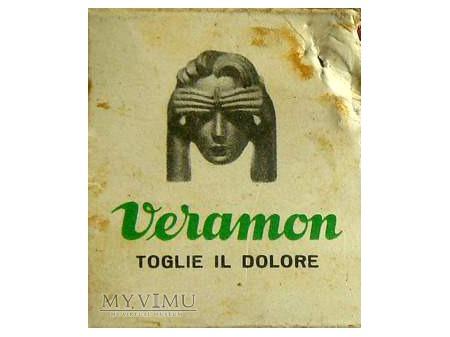VERAMON