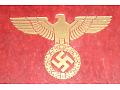 Zobacz kolekcję Niemcy - literatura wojskowa