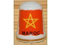 Zobacz kolekcję MAROKO