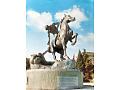 Zobacz kolekcję Madrid - other equestrian statues