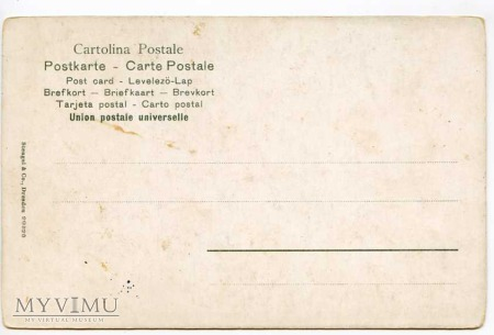 Raffaello - Papież Giulio II