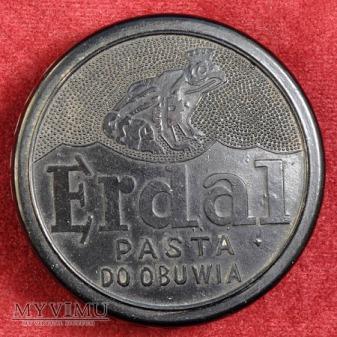 ERDAL Kraków 1