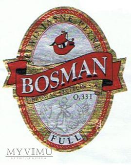 bosman full