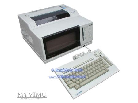 Philips Videowriter 250