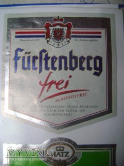 Fürßtenberg