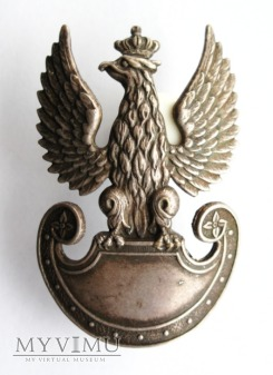 ORZEL wz.39 - FRANCJA ?