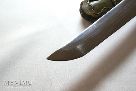 KATANA shin gunto, typ 94