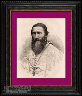 Bp.Lamaze