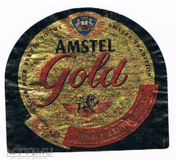 amstel gold extra strong beer