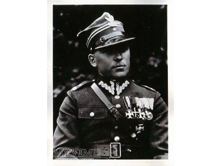 Z albumu Juliana Krzewickiego SPP-1931-1934 - #006