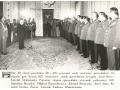 Zdjęcie propagandowe MO: nominacje generalskie