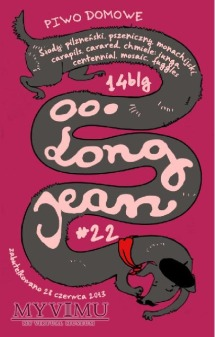 long jean