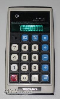 Commodore GL-996R