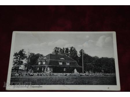 Gectendenhof - 1943 - ?