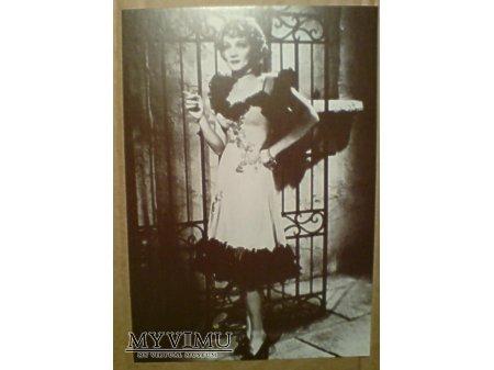 Marlene Dietrich Destry Znowu w siodle