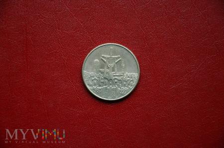 Moneta: 10 000 złotych