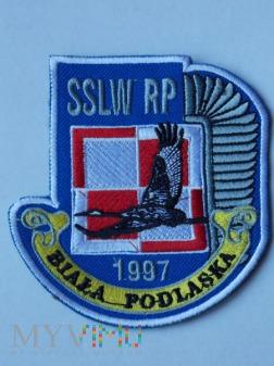 SSLW RP - oddział BIAŁA PODLASKA
