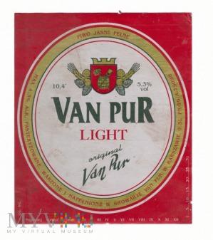 Van Pur Light