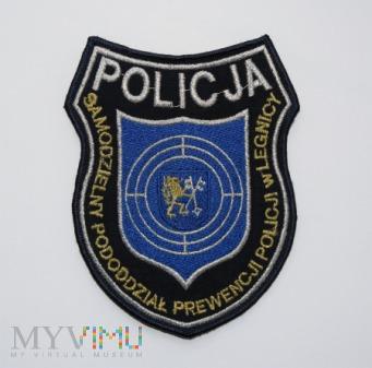SPPP Legnica