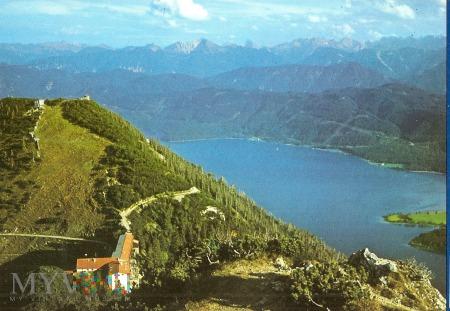 Blick vom Martinskopf.a