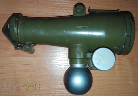 PZO kolimator K -1