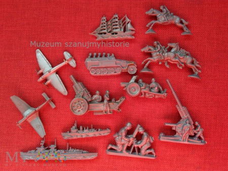 KWHW Darstellungen der Wehrmacht