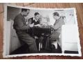 Stare radio - zdjęcie przedwojenne