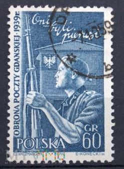 PL 1060-1958