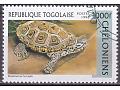 Znaczki pocztowe - Togo, Republi...